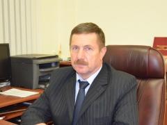 Михеев Сергей Иванович